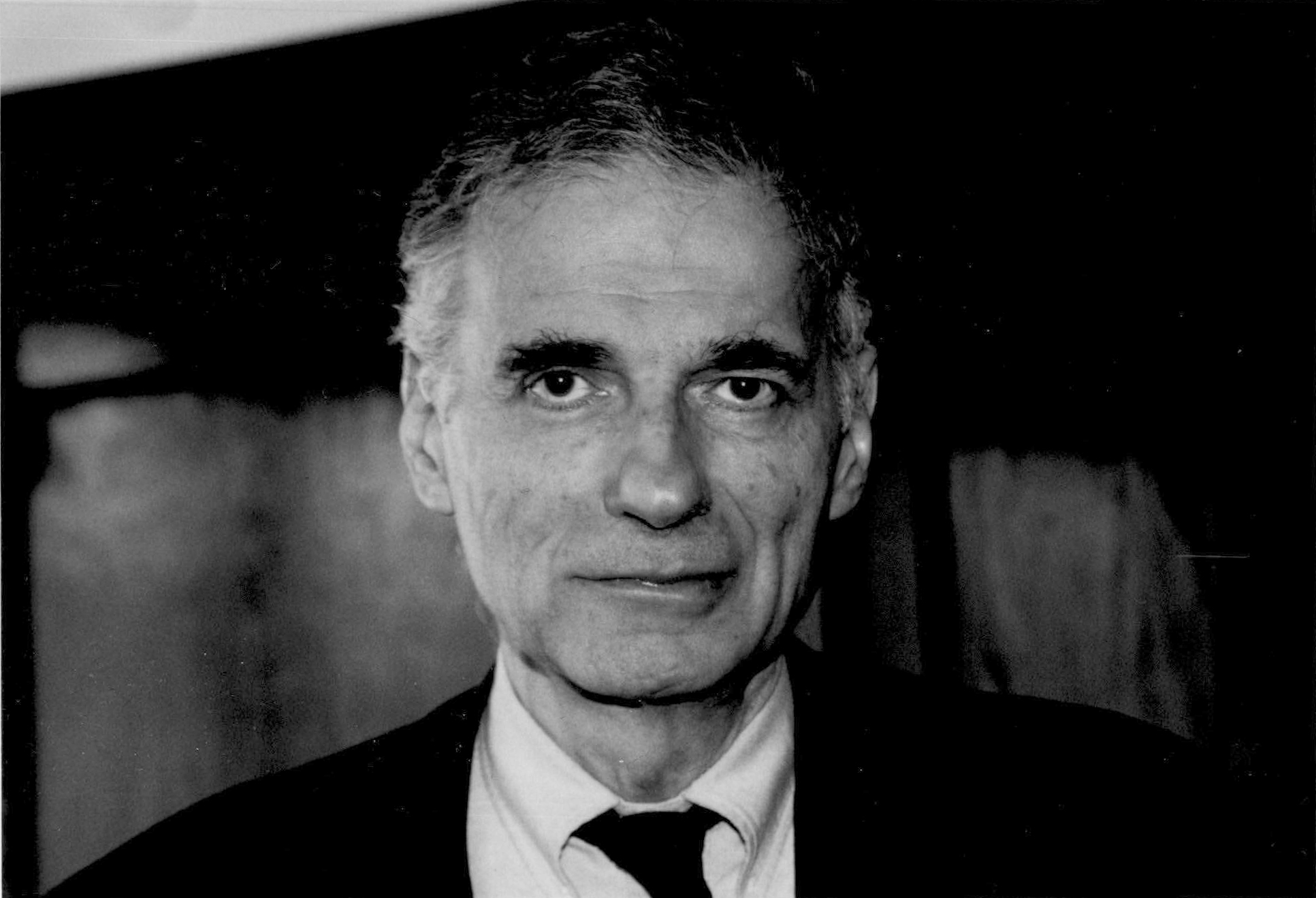 throw away mentality ralph nader Oliver hall, attorney for ralph nader, was wrong in contending that nader did not cost al gore the 2000 presidential election [blaming the third-party candidate, letters to the editor, feb 1.
